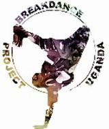 Breakdance Project Uganda