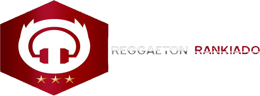 Reggaeton Rankiado | Reggaeton y Trap latino en un solo sitio