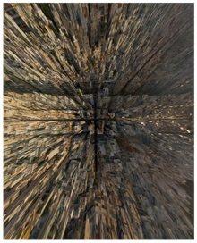 ΔΙΕΘΝΗΣ ΔΙΑΓΩΝΙΣΜΟΣ ΙΔΕΩΝ PANDEMIC ARCHITECTURE Η΄ ΤΙ ΜΠΟΡΕΙ ΝΑ ΚΑΝΕΙ Η ΑΡΧΙΤΕΚΤΟΝΙΚΗ ΓΙΑ ΤΗΝ ΥΓΕΙΑ