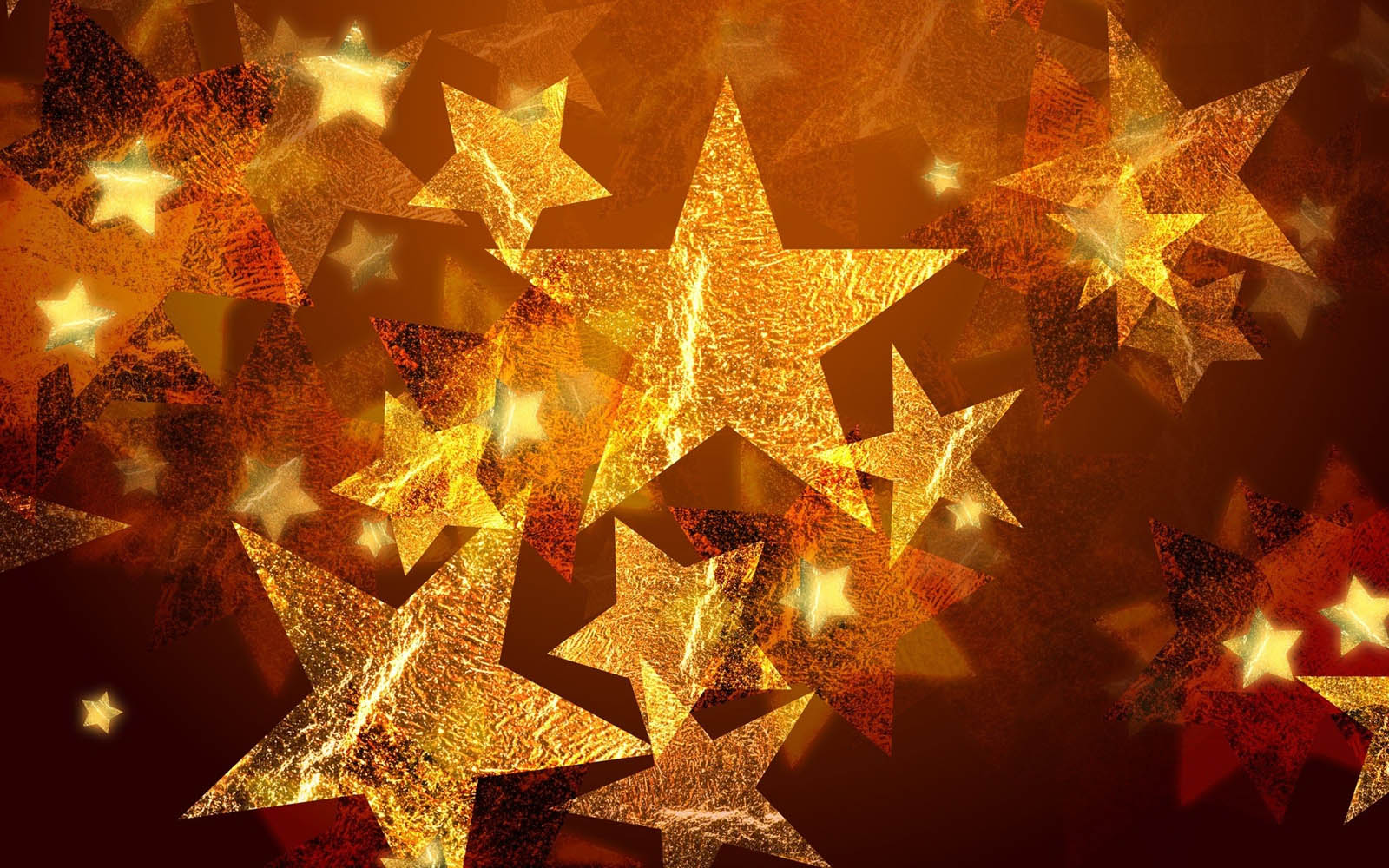 Tag: 3D Stars Wallpapers, Backgrounds, Photos, Pictures, and Images ...