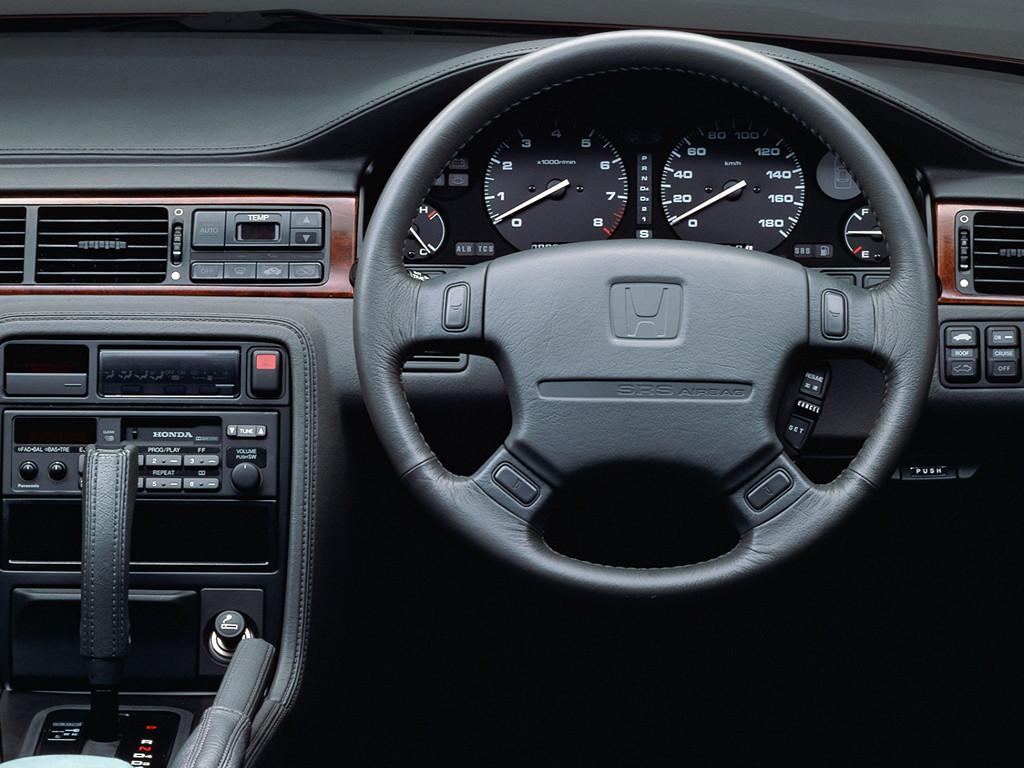 Honda, silnik, pięć cylindrów, R5, straight 5, G20A, G25A, 5-cylinder, engine, JDM, wnętrze, ホンダ, 日本車