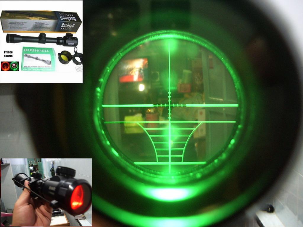 Katalog produk: teleskop infrared malam sharp 3 9x 40 mm negara asal