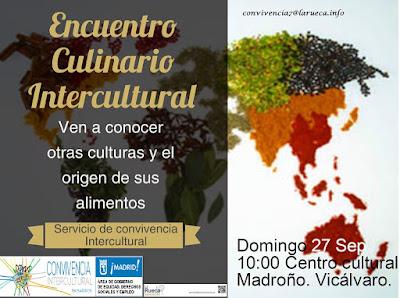 http://serviciodeconvivencia.es/