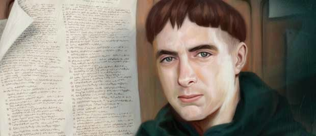 what are the most important of the 95 theses Justin holcomb explains martin luther's ninety-five theses from 1517 and why they matter today luther's ninety-five theses: of the most important beliefs.
