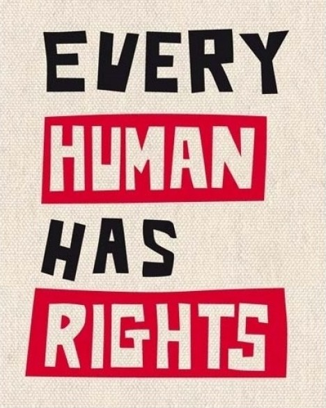 birth is a human right