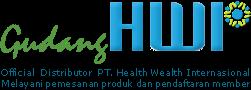 Gudang HWI - Official Distributor HWI