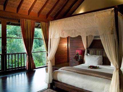 Daftar Hotel di Bali Lengkap dengan Harga, Alamat dan No Telepon