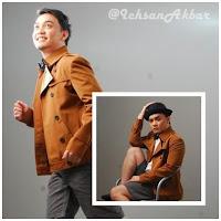http://3.bp.blogspot.com/-m8NkoX_1uWM/Ug7jT-hDNXI/AAAAAAAACzg/EHa5AS_n66c/s320/Ichsan+Akbar+-+Salah+Cara.jpg