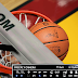 NBA 2K14 The Finals 2014 Spalding Ball Mod