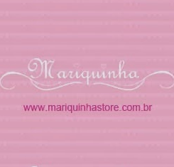 http://3.bp.blogspot.com/-m8OyvlhJtfA/UuZhJP66JGI/AAAAAAAASQI/Dcyuyje-kLg/s1600/bannerari.png