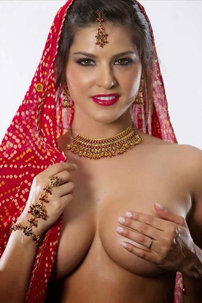 Индия актриса фото эротика, молодые девушки пухлые порно фото