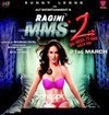 Ragini mms2 Movie Mp3 Songs Download