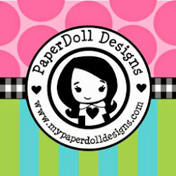 The PaperDoll Designs Website