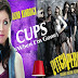 Cups - Anna Kendrick (Pitch Perfect's When I'm Gone) C