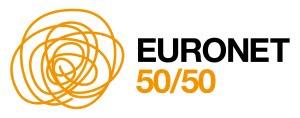 Progetto EURONET 50/50