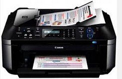 http://www.driverprintersupport.com/2014/04/free-download-drivers-printer-canon.html
