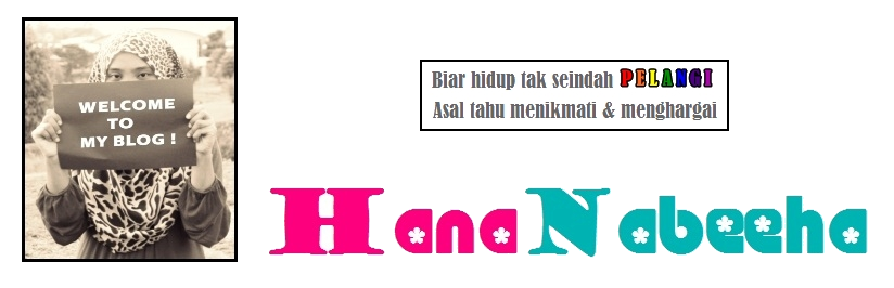 HanaNabeeha