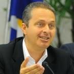 Eduardo Campos, acidente ou não?
