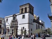 Jai Alai Fronton Palacio - Tijuana