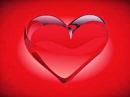 Imagenes de CORAZONES de amor AZULES Imagui