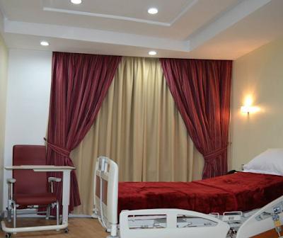 Centre International Carthage Médical