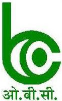 Admit Card, OBC, Oriental Bank of Commerce, OBC Admit Card, freejobalert, obc logo
