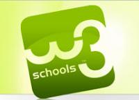 w3 school