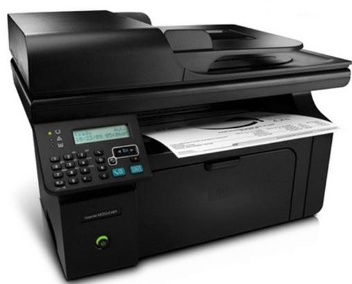 скачать драйвера на принтер hp laser m1132 mfp
