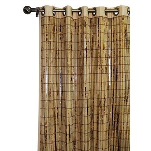 Bamboo Door Panels4