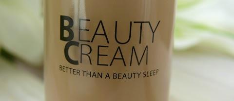 Beauty Cream, Paese