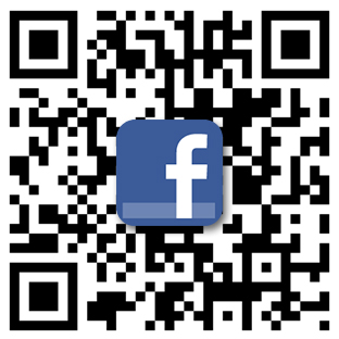 qr code facebook - photo #39