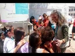 Em Gaza, pelo menos 16 morrem em escola da ONU usado como Shelter Civil