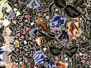Lika- liku perjalanan batik, batik, batik indonesia, batik nusantara, sejarah batik nusantara, sekilas sejarah batik nusantara, tentang Batik Indonesia,