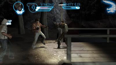 Brotherhood of Violence II v2.0.5 APK + DATA