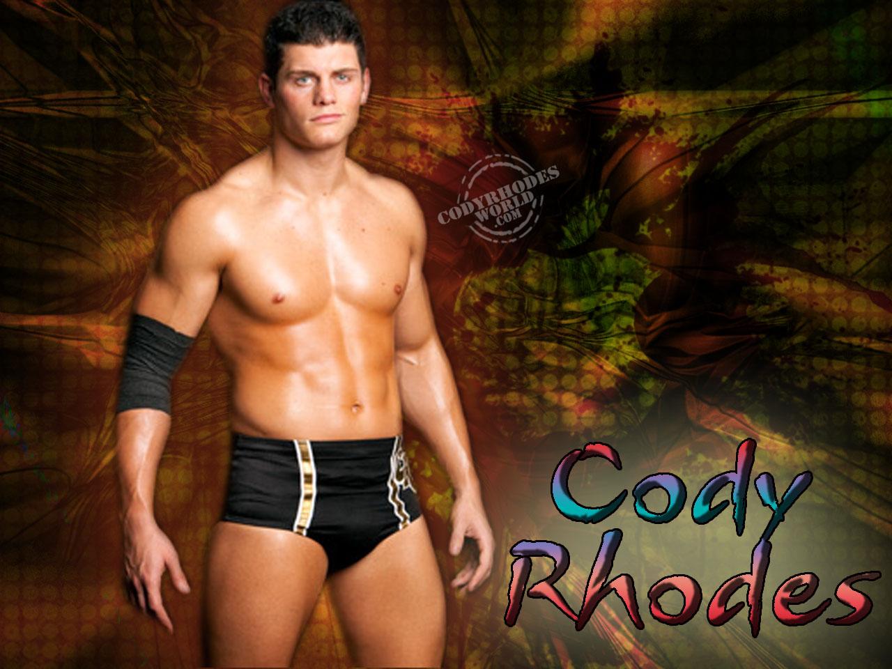 http://3.bp.blogspot.com/-m8alOsAJYpg/TkEr8-ru5DI/AAAAAAAAAoo/-cGJSENmXX8/s1600/Cody-Rhodes-Wallpaper-3.jpg