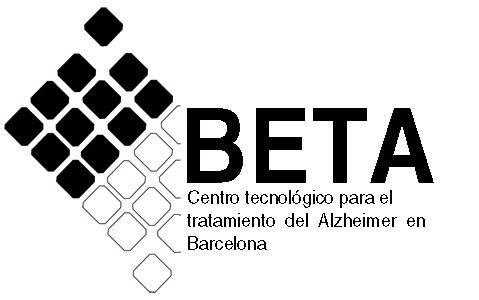 Beta[12]Barcelona