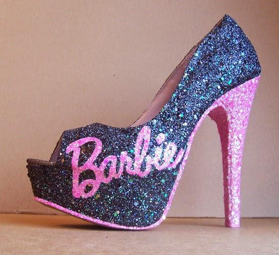 Cute-Barbie-Heels-For-Girls