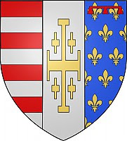 https://hu.wikipedia.org/wiki/Anjou_K%C3%A1roly_n%C3%A1polyi_kir%C3%A1lyi_herceg