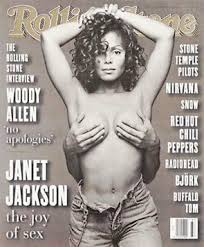 Janet Jackson Throat Cancer, Janet Jackson Cancer