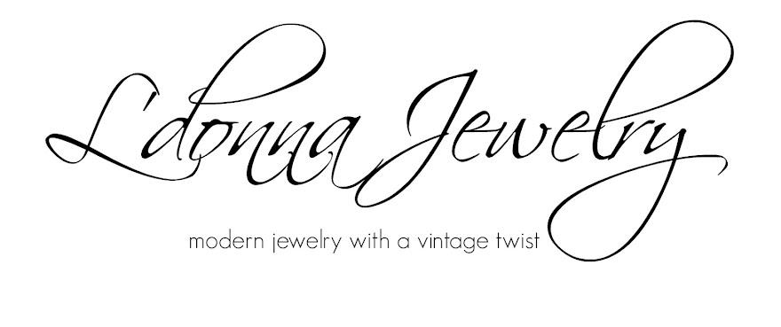 L'donna Jewelry
