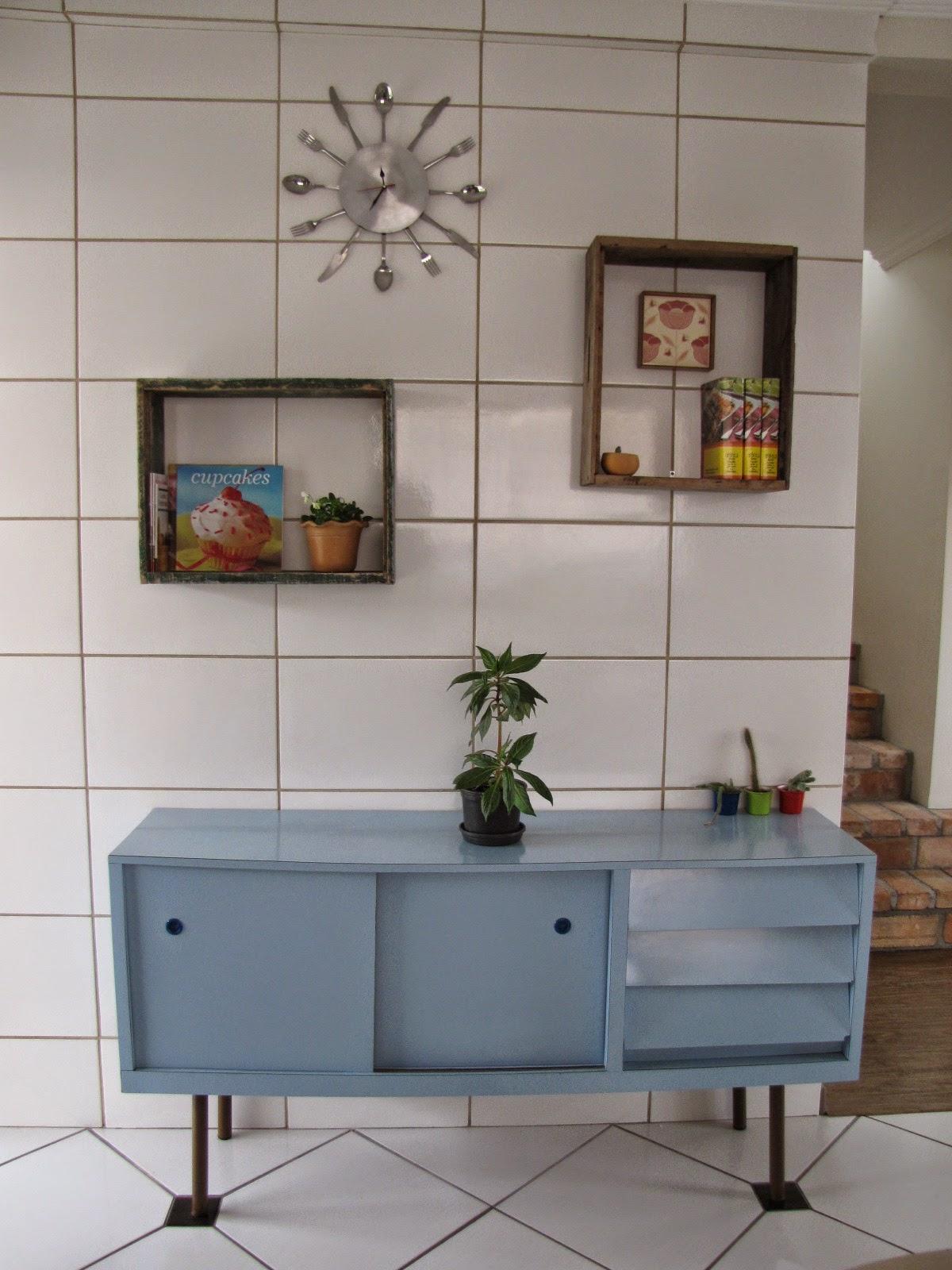 Nicho Cozinha Affordable Cozinha Colormaq Paraty Peas Em Ao Branco