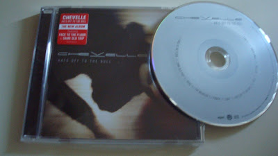 Chevelle-Hats_Off_To_The_Bull-2011-CR