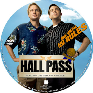 Hall_Pass_label
