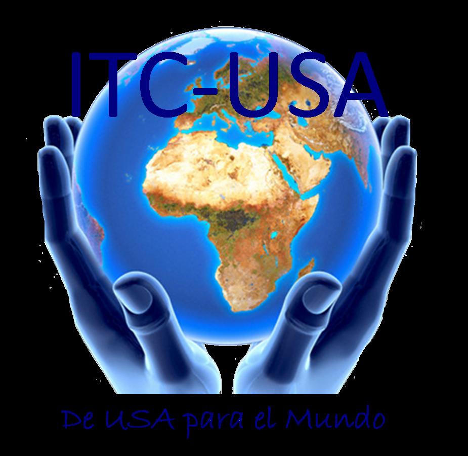 ITC-USA