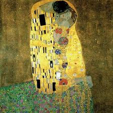 de Gustav Klimt. (Viena1862-1918)