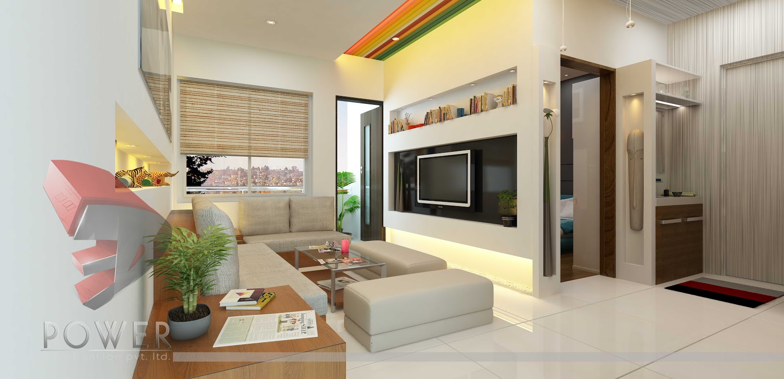 3d interior designs 3d interior design