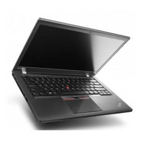 Lenovo ThinkPad T410 Drivers for Windows 8.1/7/Vista/XP ...