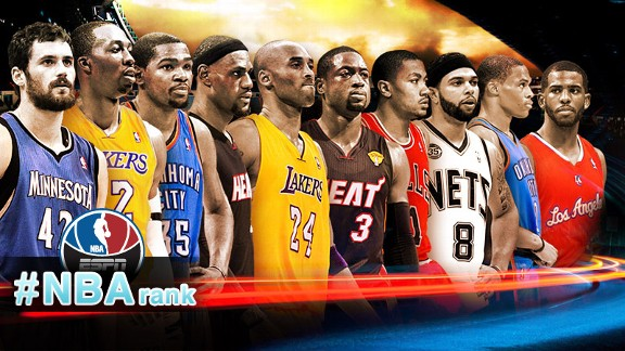 nba bets today aq play now