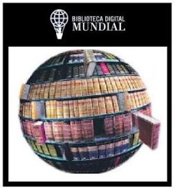 Biblioteca Nacional de Espana (BNE)