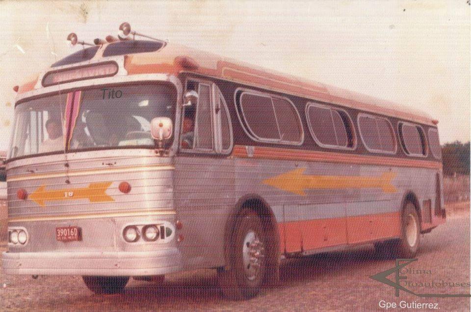 Colima_Fotoautobuses (se usan cookies en este blog)